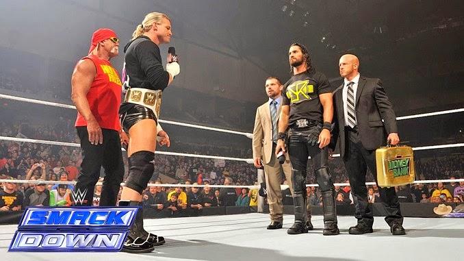 Español wwe online WWE